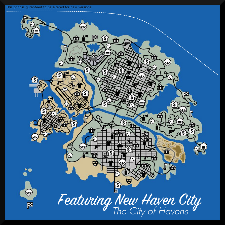 new_haven_map_by_abovethelawhd-da34ceb.p