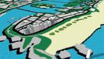 Vice City 3D - Project {1}