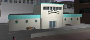 Vice City 3D - Project {2.2b}
