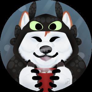aSoulsApogee's Profile Picture