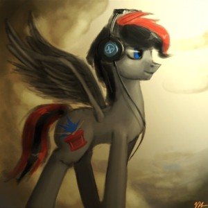 Brony-182's Profile Picture