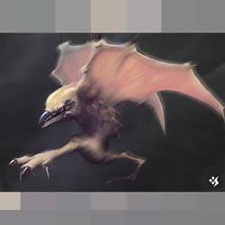 Creature-design-2