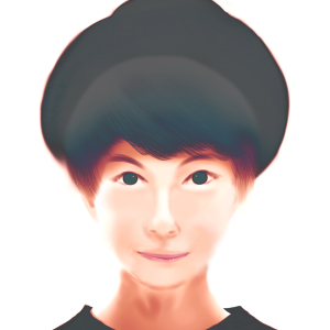 Cioccolatanite's Profile Picture