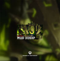 MUD Chat Cover - World of Warcraft