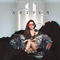 Artpop by Fired86