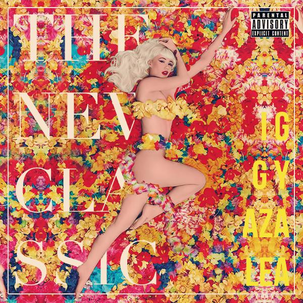 "Álbum >> ""The New Classic"" - Página 3 The_new_classic_by_fired86-d6n22zp"