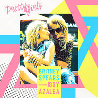 Pretty Girls by Fired86