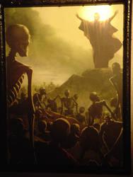 Bible... by Perth-Fallen-Angel