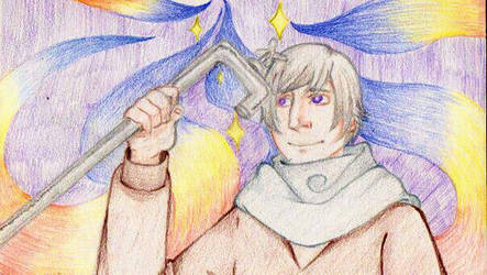 APH: Russia redraw [updated] by ae11ea