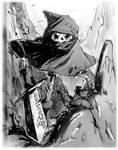 # 14 - Corpse Mountain