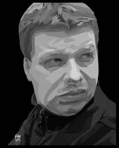 batblues's Profile Picture