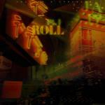 ROLL PT. I / PSD ALBUM /