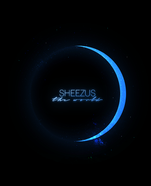 Sheezus's Profile Picture