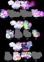 [CLOSED] cloud mutant breeding! by mouldyCat