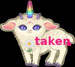 [CUSTOM] Sheep Mutant