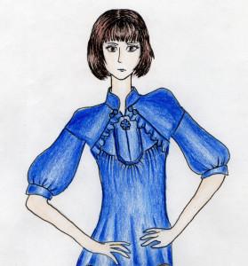 fitanina's Profile Picture
