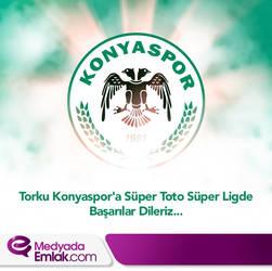 konyaspor by rpars