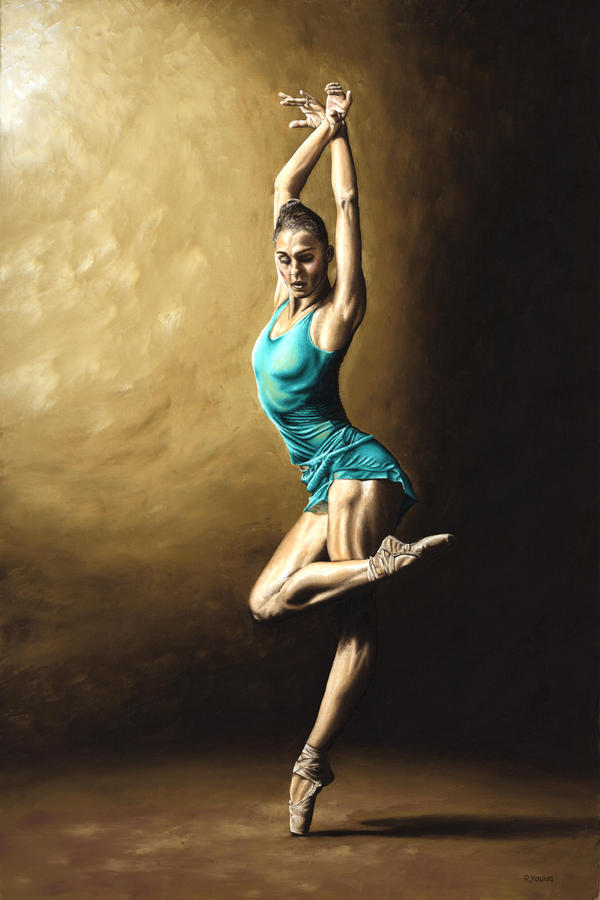 Balerina - Page 2 Ardent_Dancer_by_ryoung