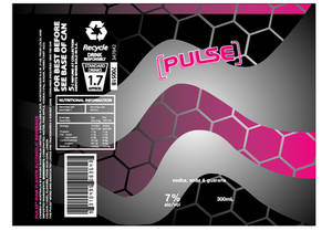Pulse Can