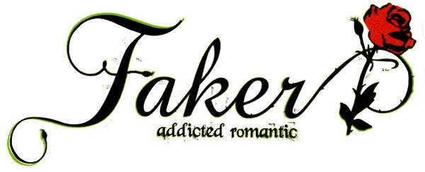 Faker - Band Artwork