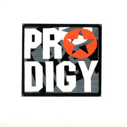 Prodigy artwork