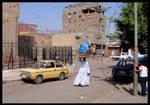 Cairo Scene 3
