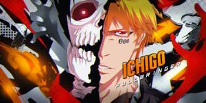 Ichigo FullBringer