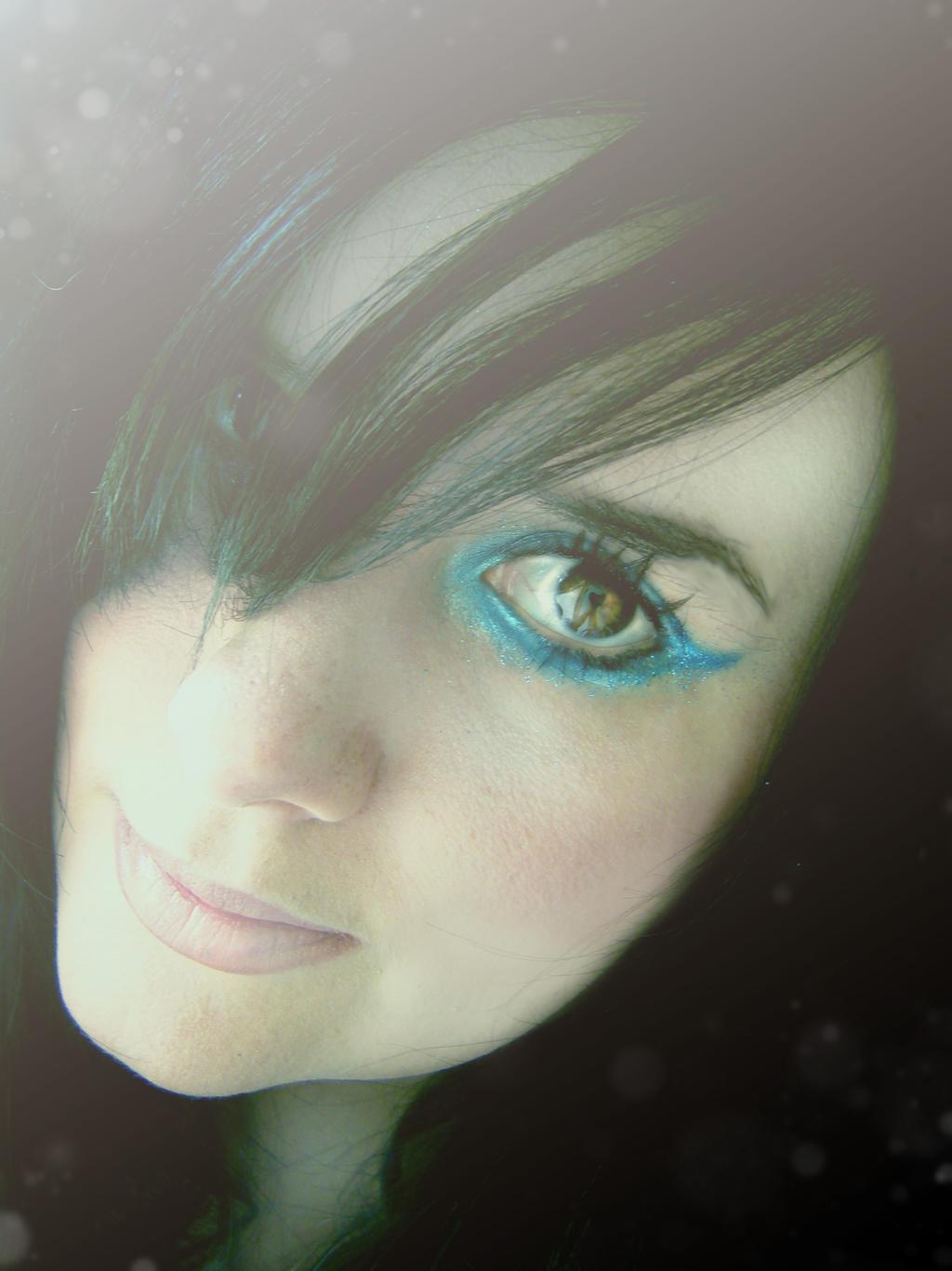Morna's Profile Picture