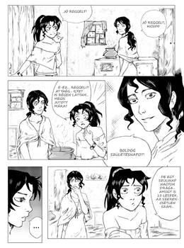 JC page 2