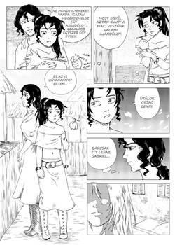 JC page 3