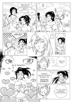 JC page 4