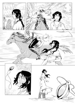 JC page 7