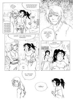 JC page 8