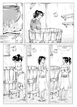 JC page 12