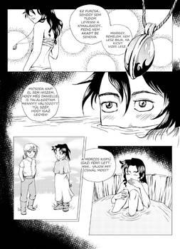 JC page 13