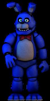 [FNAF/SFM] blue2693