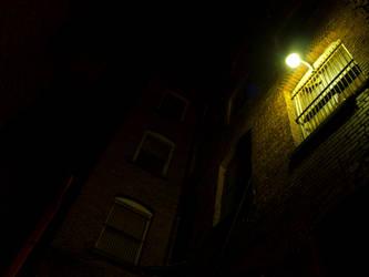 cedar alley 02 by requiem2872