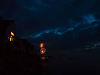 Fireworks 01 by requiem2872