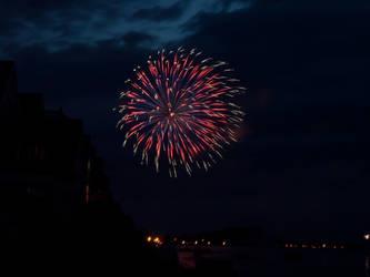 Fireworks 02 by requiem2872