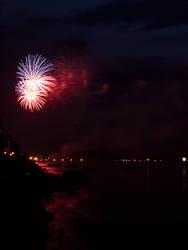 Fireworks 03 by requiem2872