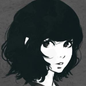 Aru06's Profile Picture