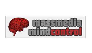 Mass Media Mind Control