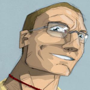mrudowski's Profile Picture