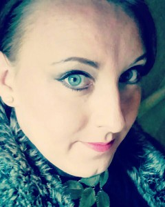 creativitieskey's Profile Picture