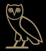 Drake OVOXO owl by bangalybashir on DeviantArt
