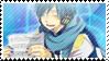 Kaito Stamp 2 by Enkiz