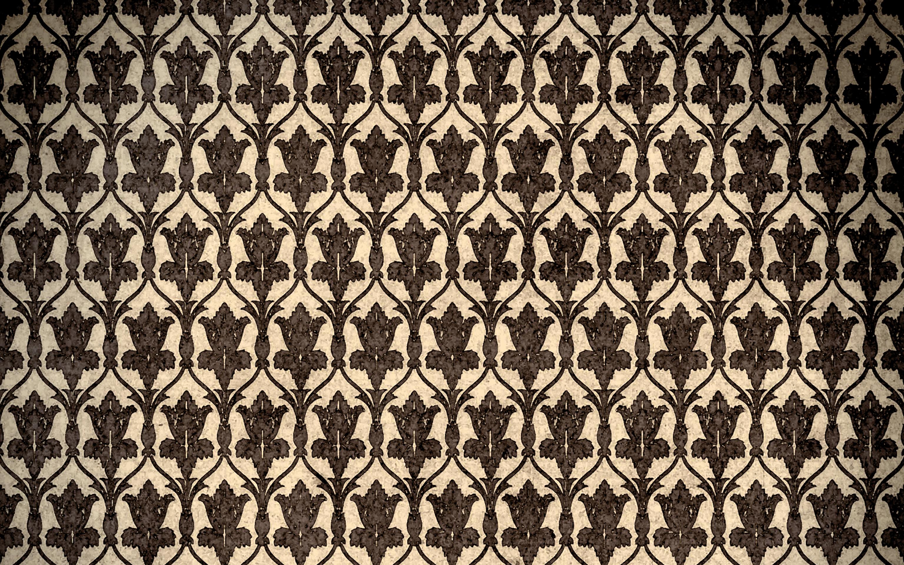 Bbc Sherlock Hd Wallpapers Chapter 1 Trishkafibble