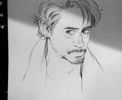 doodleee by Hallpen
