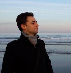 ValerioGennari's Profile Picture