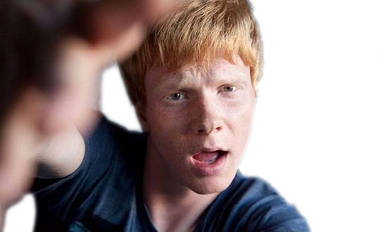 adam hicks one lifeadam hicks instagram, adam hicks in the summertime, adam hicks dance for life lyrics, adam hicks height, adam hicks facebook, adam hicks one life, adam hicks twitter, adam hicks filmography, adam hicks whodunit, adam hicks, adam hicks 2015, adam hicks 2014, adam hicks songs, adam hicks rap, adam hicks dating, adam hicks dance for life, adam hicks we burnin up, adam hicks burnin up, adam hicks-non_stop_ summer, adam hicks rapping